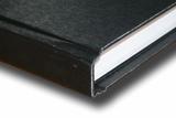 binding_case