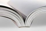 binding_perfect